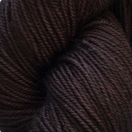 Sugar Bush December Rockies Way Festivity Yarn (3 - Light)