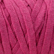 Hoooked Yarn Bubble Gum Ribbon XL Yarn (6 - Super Bulky)