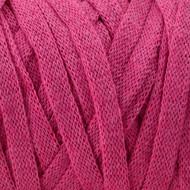 Hoooked Yarn Bubble Gum Ribbon XL Yarn (6 - Super Bulky)