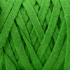 Hoooked Yarn Salad Green Ribbon XL Yarn (6 - Super Bulky)