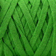 Hoooked Yarn Salad Green Ribbon XL Yarn (6 - Super Bulky)
