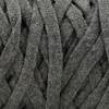 Hoooked Yarn Stone Grey Ribbon XL Yarn (6 - Super Bulky)