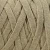 Hoooked Yarn Sandy Ecru Ribbon XL Yarn (6 - Super Bulky)