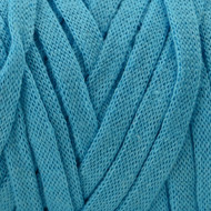 Hoooked Yarn Sea Blue Ribbon XL Yarn (6 - Super Bulky)