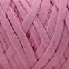 Hoooked Yarn Sweet Pink Ribbon XL Yarn (6 - Super Bulky)