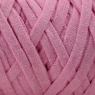 Hoooked Yarn Sweet Pink Ribbon XL Yarn (6 - Super Bulky)