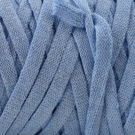 Hoooked Yarn Powder Blue Ribbon XL Yarn (6 - Super Bulky)
