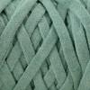 Hoooked Yarn Early Dew Ribbon XL Yarn (6 - Super Bulky)