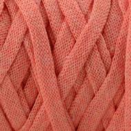 Hoooked Yarn Iced Apricot Ribbon XL Yarn (6 - Super Bulky)