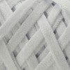 Hoooked Yarn Optic White Ribbon XL Yarn (6 - Super Bulky)