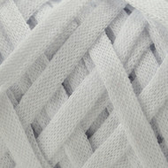 Hoooked Yarn Optic White Ribbon XL Yarn (6 - Super Bulky)