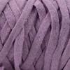 Hoooked Yarn Lila Dusk Ribbon XL Yarn (6 - Super Bulky)