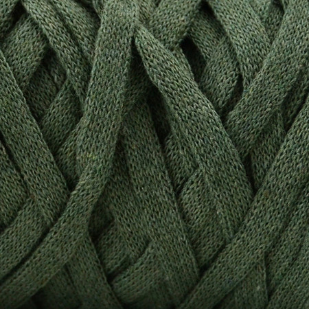 Hoooked Yarn Dried Herb Ribbon XL Yarn (6 - Super Bulky)