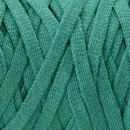 Hoooked Yarn Happy Mint Ribbon XL Yarn (6 - Super Bulky)