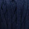 Hoooked Yarn Riverside Jeans Ribbon XL Yarn (6 - Super Bulky)