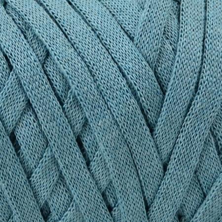 Hoooked Yarn Emerald Splash Ribbon XL Yarn (6 - Super Bulky)