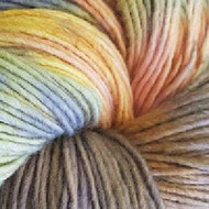 Manos del Uruguay Mosaic Maxima Yarn (4 - Medium)