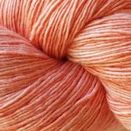 Manos del Uruguay Ballgown Fino Yarn (0 - Lace)