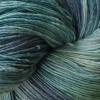 Manos del Uruguay Waverly Fino Yarn (0 - Lace)