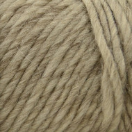 Brown Sheep Yarn Sandy Heather Lamb's Pride Bulky Yarn (5 - Bulky)
