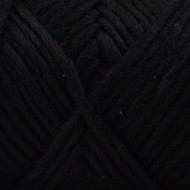 Brown Sheep Yarn Onyx Lamb's Pride Bulky Yarn (5 - Bulky)