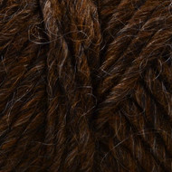 Brown Sheep Sable Lamb's Pride Bulky Yarn (5 - Bulky)