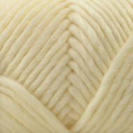 Brown Sheep Yarn Cream Lamb's Pride Bulky Yarn (5 - Bulky)