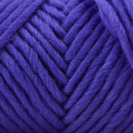 Brown Sheep Yarn Supreme Purple Lamb's Pride Bulky Yarn (5 - Bulky)