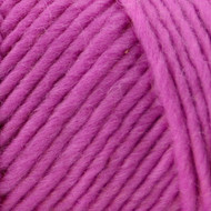Brown Sheep Yarn RPM Pink Lamb's Pride Bulky Yarn (5 - Bulky)