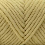 Brown Sheep Yarn Aran Lamb's Pride Bulky Yarn (5 - Bulky)