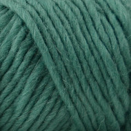 Brown Sheep Seafoam Lamb's Pride Bulky Yarn (5 - Bulky)