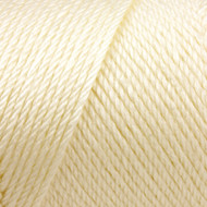 Caron Off White Simply Soft Yarn (4 - Medium), Free Shipping at Yarn Canada