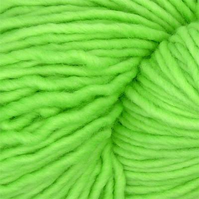Manos del Uruguay Acid Maxima Yarn (3 - Medium)