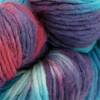 Manos del Uruguay Gemstone Maxima Yarn (4 - Medium)