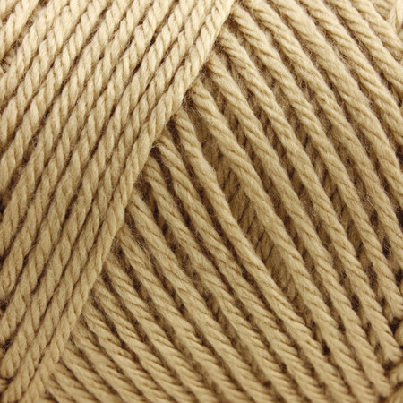 Caron Bone Simply Soft Yarn (4 - Medium), Free Shipping at Yarn Canada