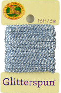 Lion Brand Opal Glitterspun Yarn (3 - Light)