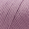 Caron Orchid Simply Soft Yarn (4 - Medium), Free Shipping at Yarn Canada