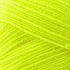 Opal Neon Yellow Neon Yarn (1 - Super Fine)