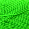 Opal Neon Green Neon Yarn (1 - Super Fine)