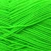 Opal Neon Green Neon Yarn (1 - Super Fine)