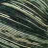 Opal The Steamed Nuts Rainforest 15 Yarn (1 - Super Fine)