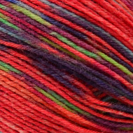 Opal Tobi Dances in the Boxcar Rainforest 15 Yarn (1 - Super Fine)