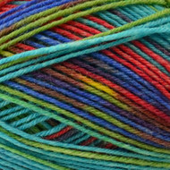 Opal Nature Paintings Beautiful World Yarn (1 - Super Fine)