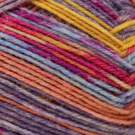 Opal Place of Rest Beautiful World Yarn (1 - Super Fine)