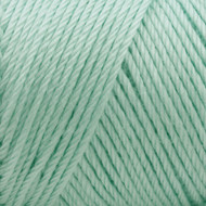 Caron Soft Green Simply Soft Yarn (4 - Medium), Free Shipping at Yarn Canada