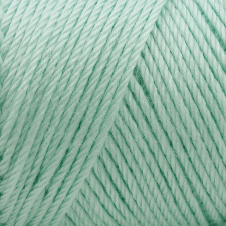 Caron Soft Green Simply Soft Yarn (4 - Medium), Free Shipping at Yarn Canada