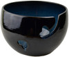 Madeleine Coomey Blue / Black Yarn Bowl
