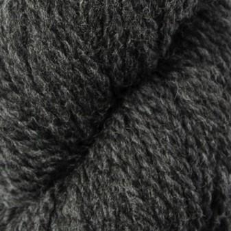 Blue Sky Fibers (aka Blue Sky Alpaca) Cast Iron Woolstok Yarn (3 - Light)