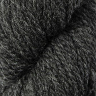 Blue Sky Fibers (aka Blue Sky Alpaca) Cast Iron Woolstok Yarn (4 - Medium)