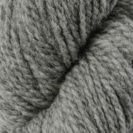 Blue Sky Fibers (aka Blue Sky Alpaca) Storm Cloud Woolstok Yarn (3 - Light)